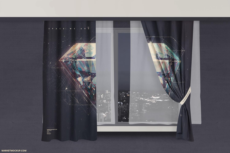 دانلود موکاپ زیبا