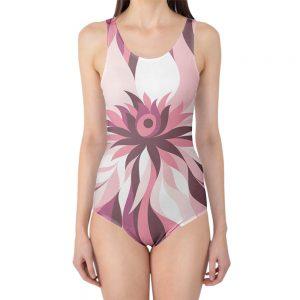 دانلود موکاپ لباس شنا (مایو) زنانه مدل 8