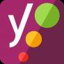 افزونه بهینه سازی سئو yoast نسخه اصلی