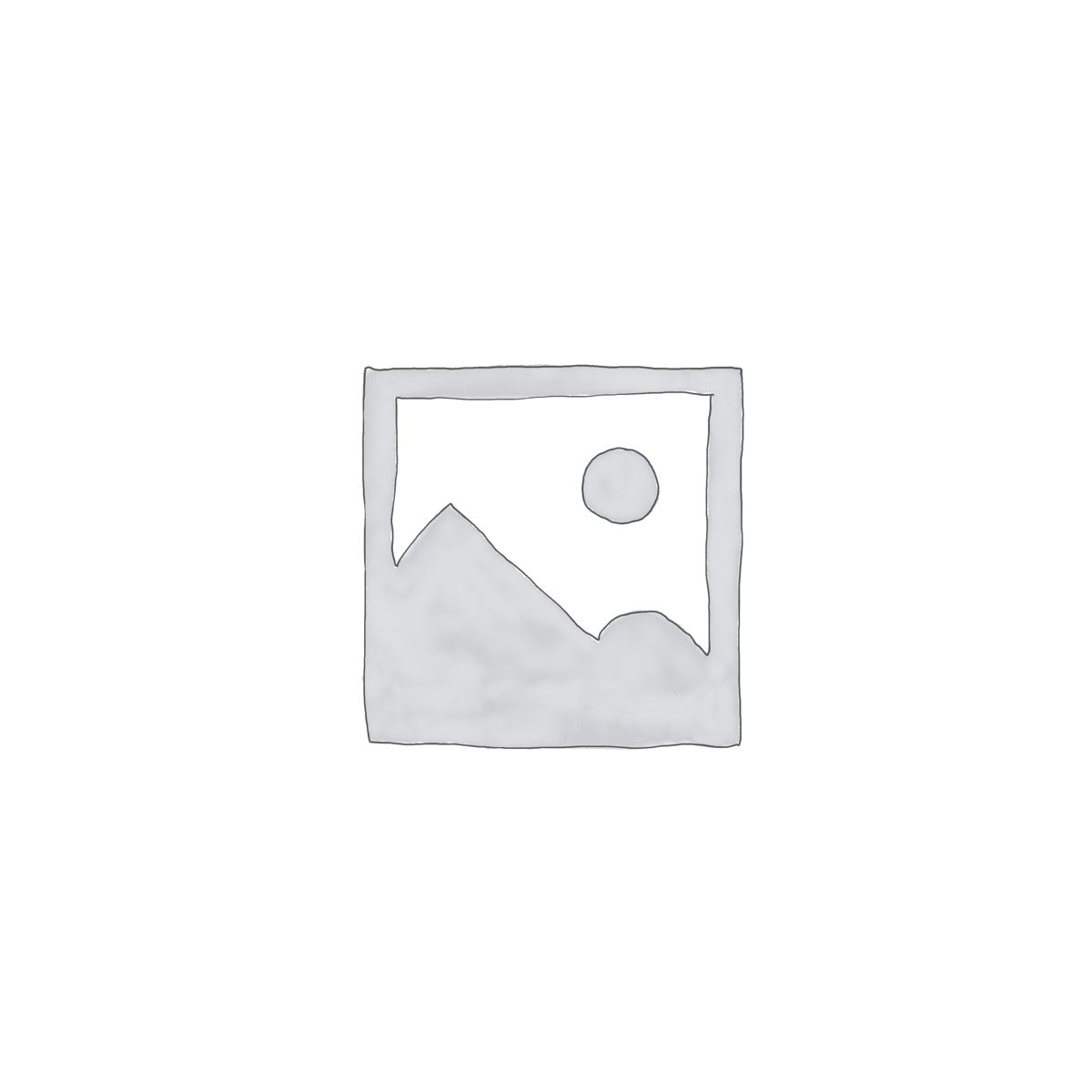 موکاپ بروشور سه لت در ابعاد DL ( ابعاد تاخورده trifold-DL)